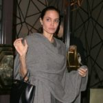 Angelina Jolie ölümcül hasta mı?