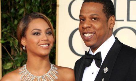 Jay Z'den Beyonce'a şarkılı aldatma yanıtı!