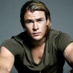 Chris Hemsworth kendi fitness uygulamasını yayınladı
