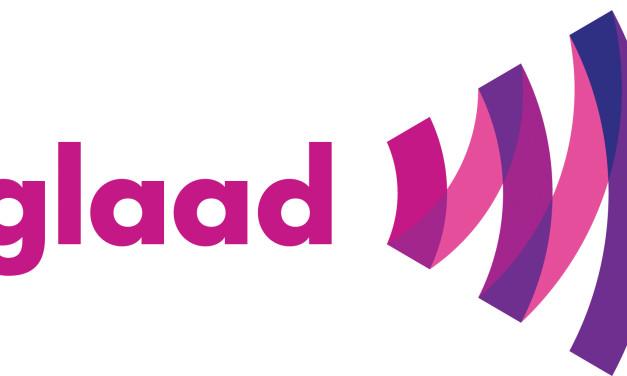 Eşcinsel Oscar'ı GLAAD Ödülleri sahiplerini buldu
