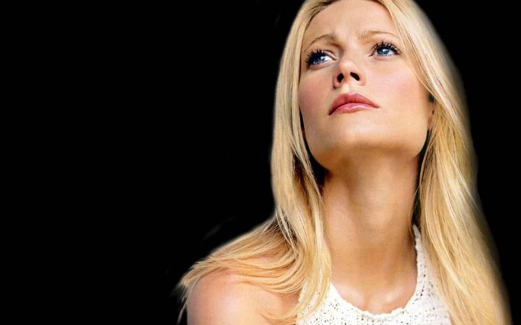Gwyneth Paltrow Netflix için program yapacak