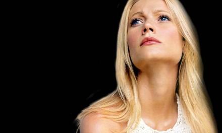Gwyneth Paltrow sinemayı bırakıyor mu?