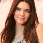 Kendall Jenner mahkemeye sapığını anlattı