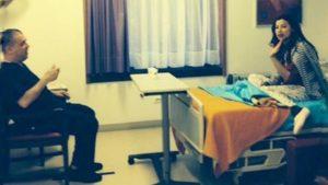 hastanede-genç-kadın-620 × 350