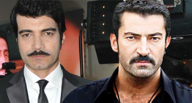 Kenan İmirzalıoğlu Murat Ünalmış'ı çıldırttı!