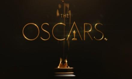 Oscar'ı dünya starları birlikte sunacak!