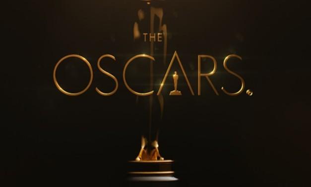 Oscar Ödüllerini kazananlar belli oldu