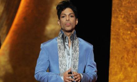 Prince'in gerçek ölüm nedeni belli oldu