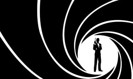 Yeni James Bond kim olacak?