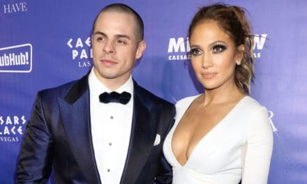 Jennifer Lopez ve Casper Smart evleniyor mu?