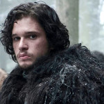 'Game of Thrones' mobil oyun oldu