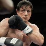 Sylvester Stallone'ye çocuğa tecavüz suçlaması!