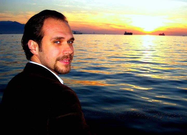 Organik yaşam hayali İzmir'de gerçek oldu