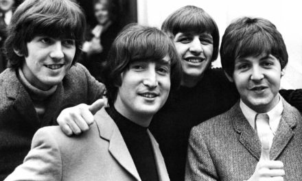 Beatles'ın dağılışıyla ilgili detaylar ortaya çıktı