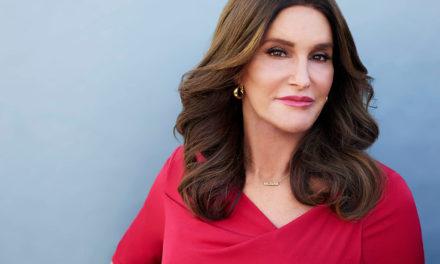 Transseksüel Caitlyn Jenner kitap çıkarıyor