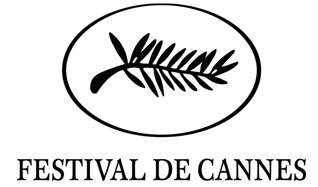Cannes Film Festivali'ni kazananlar belli oldu