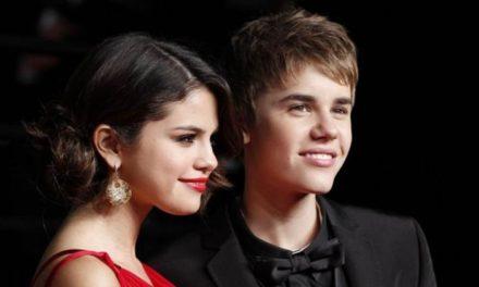 Justin Bieber ve Selena Gomez barıştı mı?