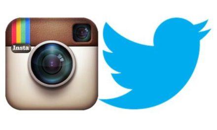 İşte sosyal medyada en popüler olan Türk ünlüler