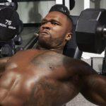 50 Cent'ten Gucci'ye ırkçılık tepkisi