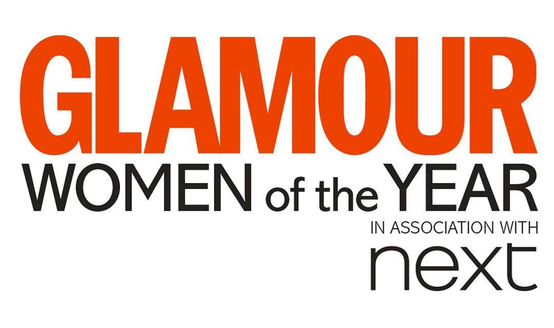 Glamour yılın kadınlarını seçti