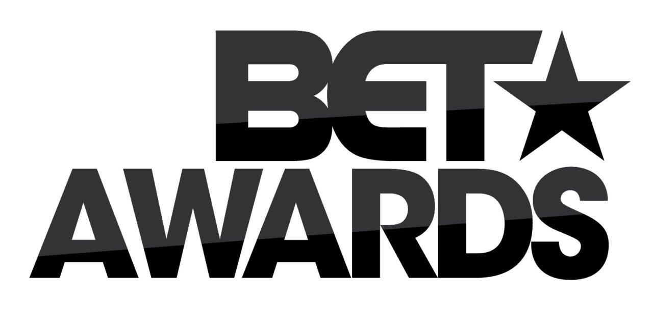 BET Ödülleri sahiplerini buldu