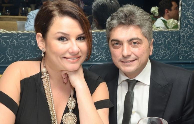 Deniz Seki ve Faruk Salman tahliye sonrası evleniyor