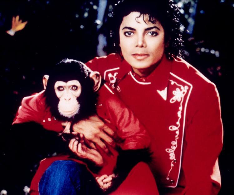 Michael Jackson: Efsaneden şeytana dönüşen adam!