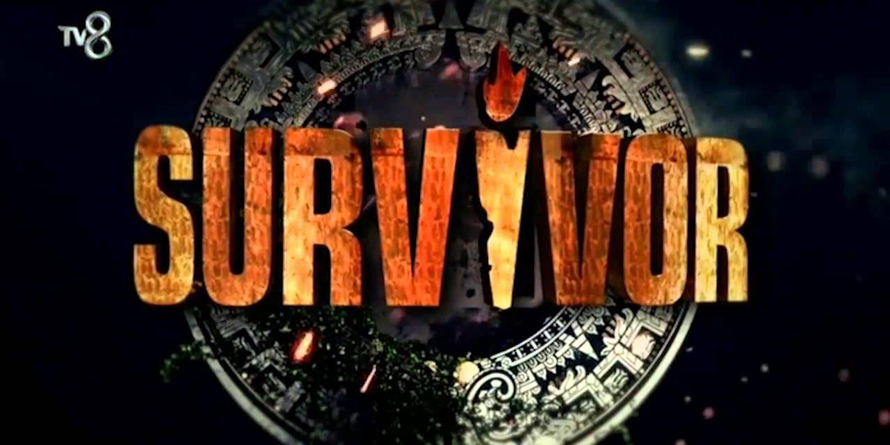 'Survivor 2017'de neler değişti? Acun anlattı…