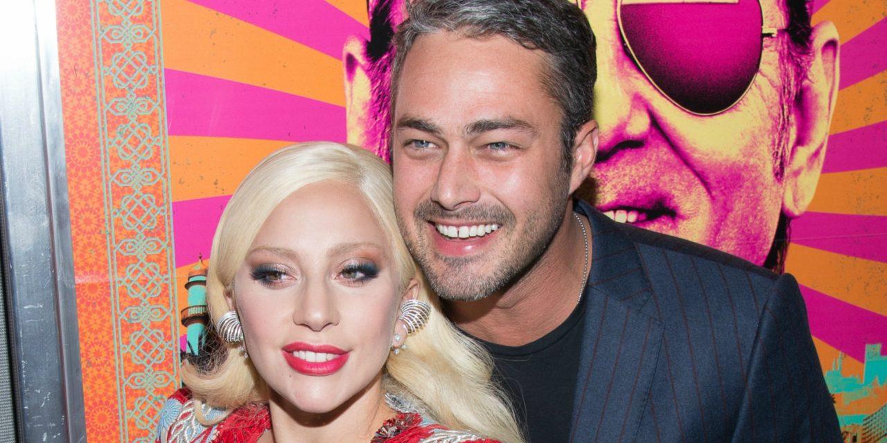 Lady Gaga ve Taylor Kinney neden ayrıldı?