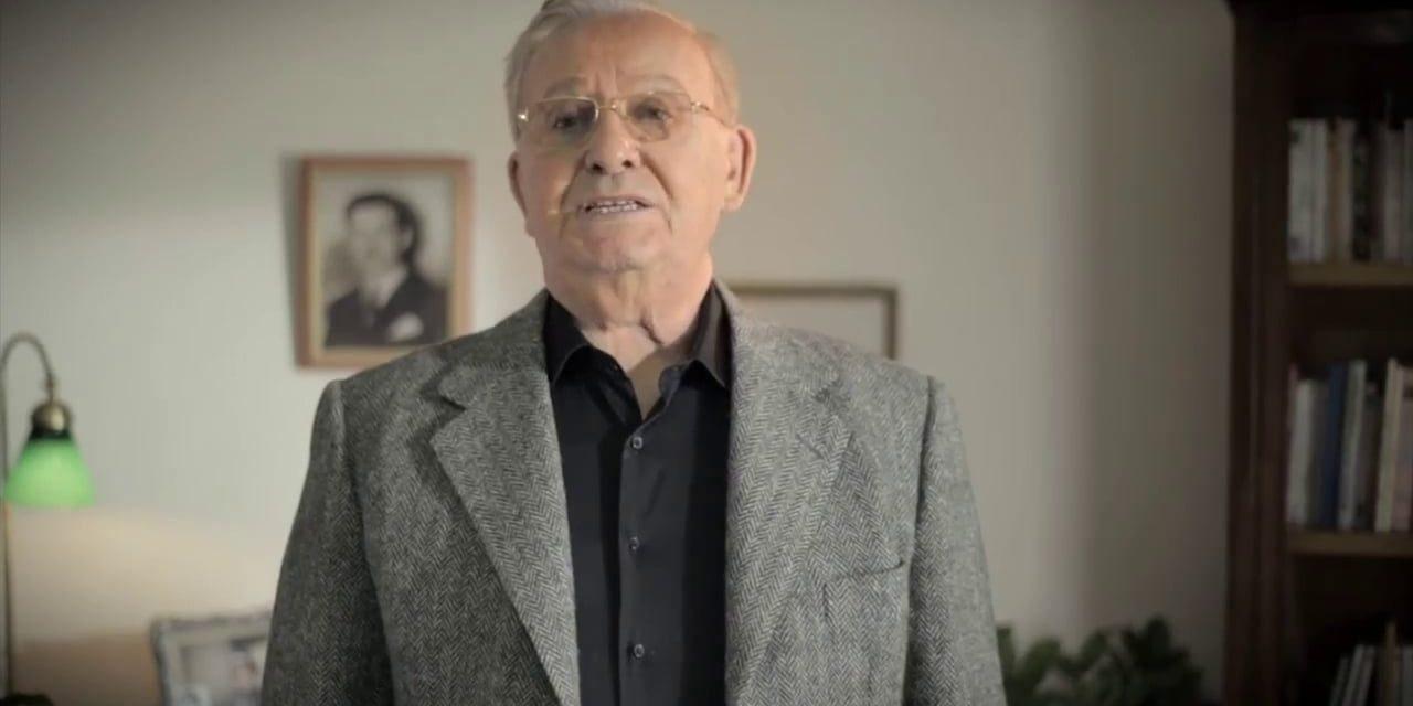 Huysuz Virjin'den şişman komedyenlere uyarı