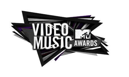 İşte MTV Video Müzik Ödüllerini kazananlar