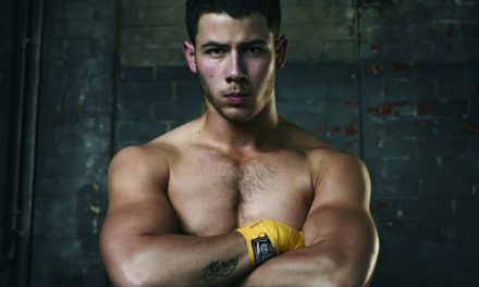 Nick Jonas ölümden döndü!