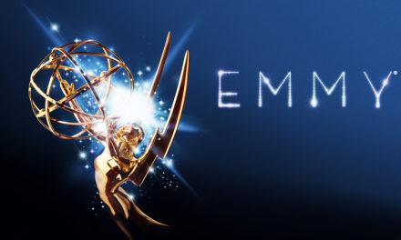 Emmy Ödüllerini kazananlar belli oldu