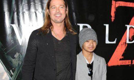 FBI Brad Pitt hakkındaki kararını verdi
