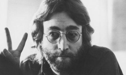 Medyum John Lennon'un ölümünü görmüş!