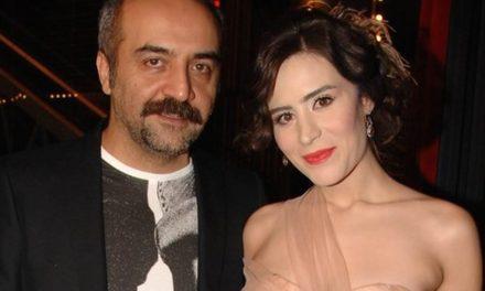 Yılmaz Erdoğan Belçim Bilgin çifti boşandı mı?