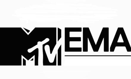 MTV Avrupa Müzik Ödüllerini kazananlar belli oldu