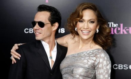 Jennifer Lopez ve Marc Anthony barışıyor mu?