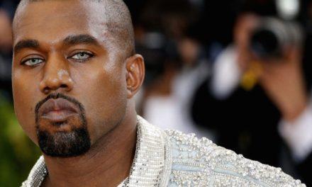 Kanye West'in sağlık durumunda flaş gelişme