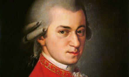 Klasik müzik zekayı geliştiriyor mu?