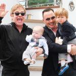 Elton John müziği bırakıyor