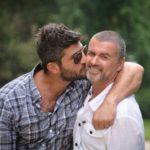 Fadi Fawaz'dan cenaze yasağı açıklaması