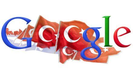 İşte Google'da en çok aranan ünlüler ve diziler