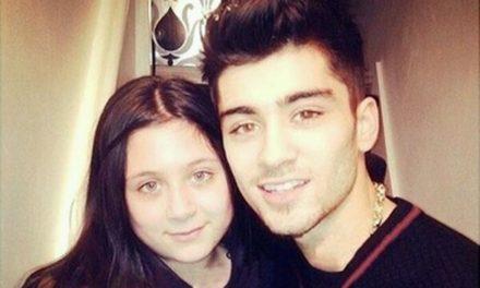 Zayn Malik ve ailesine ölüm tehdidi