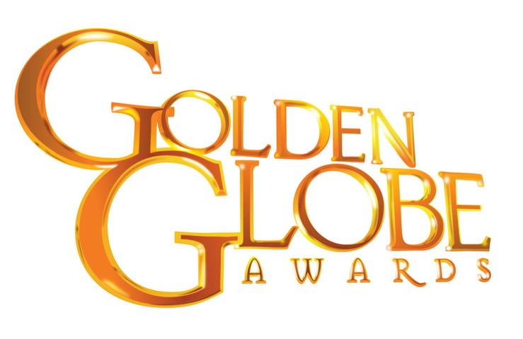 Altın Küre Ödülleri sahiplerini buldu