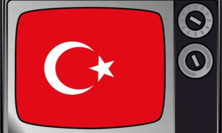 En çok izlenen TV kanalı hangisi?