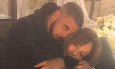 Jennifer Lopez Drake aşkı bitti mi?