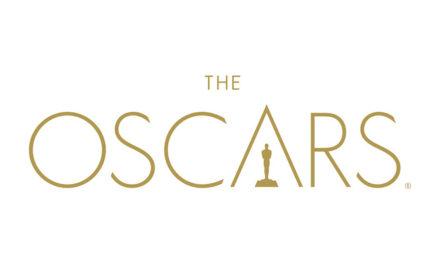 Ünlü isimlerle Oscar arasındaki kavga kızıştı!