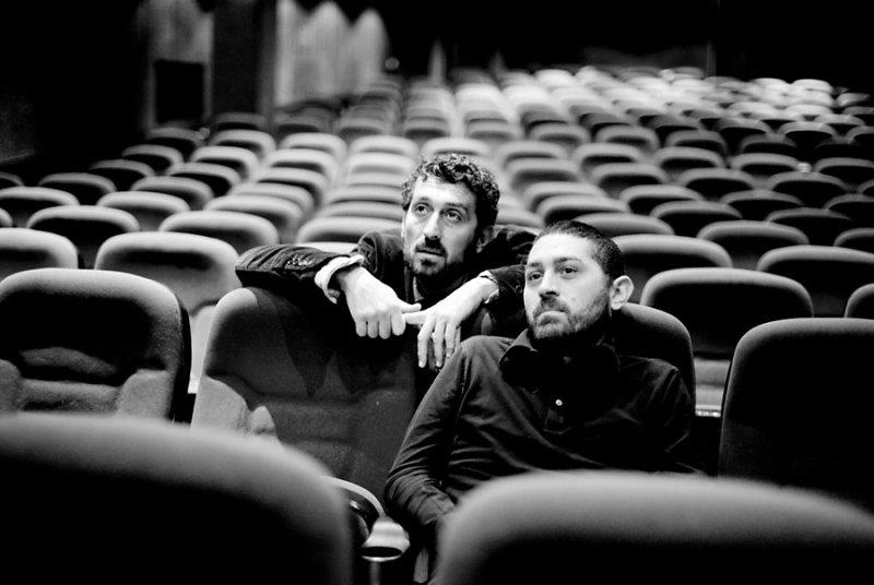 'Paragöz yapımcılar Türk dizi sektörünü mahvetti'