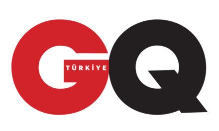 'GQ Türkiye Men of The Year' Ödülleri nefes kesti
